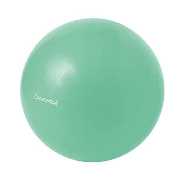 Napihljiva žoga - Zelena