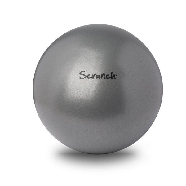 Napihljiva žoga - Siva