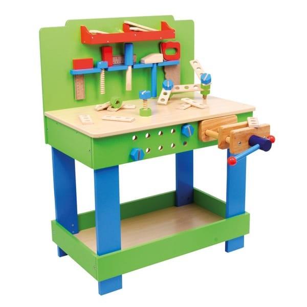 Otroška delovna miza Federico