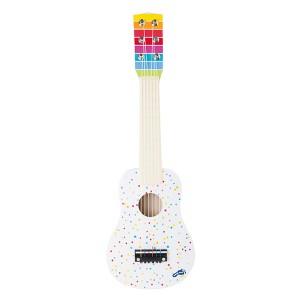 Pikasta kitara