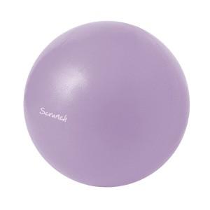 Napihljiva žoga - Vijolična