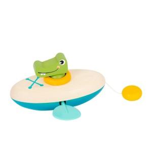 Vodna igrača Krokodil