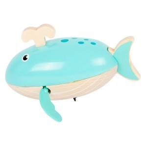Vodna igrača Kit