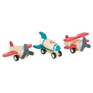 Set letal