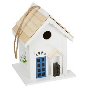 Ptičja hišica