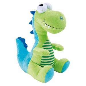 Modri Dino
