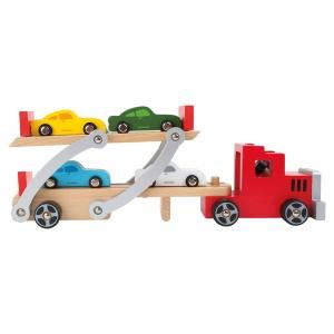 Tovornjak za avtomobile