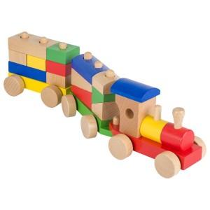 Vlak Rim
