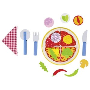 Hrana po naročilu