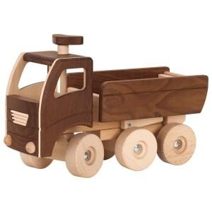 Tovornjak/prekucnik - Natur