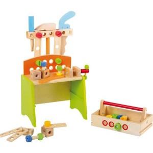 Otroška delovna miza