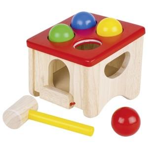 Tolkač - Ujemi žogico
