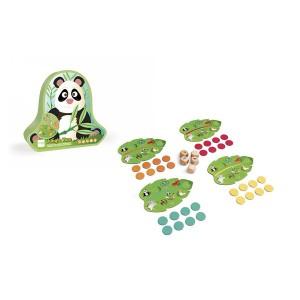 Družabna igra - Panda