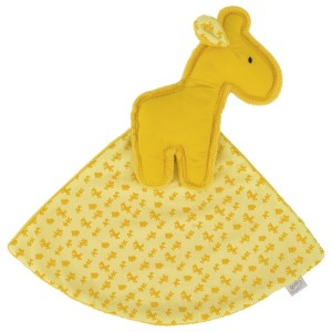 Ninica Žirafa