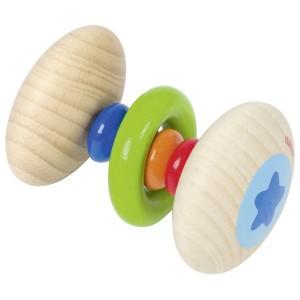 Mavrična igračka