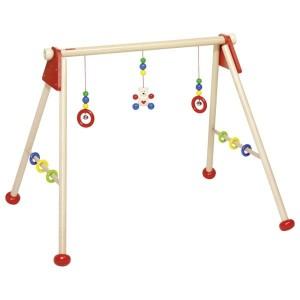 Igralo za dojenčka - Mali Medvedek