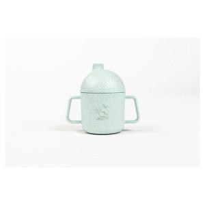 Bio-Cup lonček - Mint