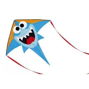 Zmaj - Morski pes
