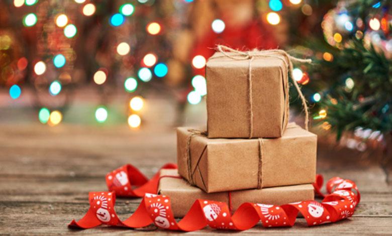 Kakšno darilo za otroke izbrati?